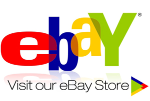 All Foreign Ebay Parts Store